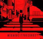 Album: Mekaku City Records