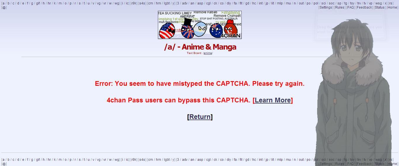 Sh*t 4chan Does: Ghost Banri'd – Bulgogi Chan