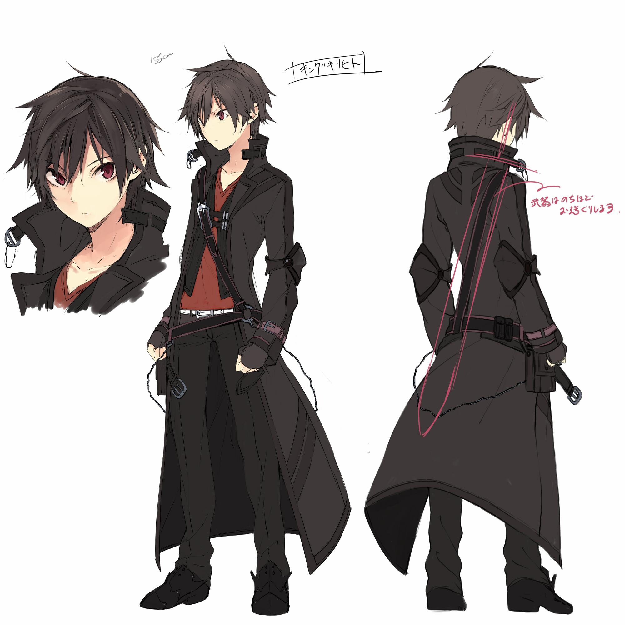 Sword Art Online Bulgogi Chan