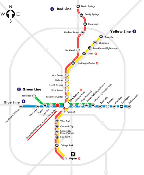 new_marta_rail_map