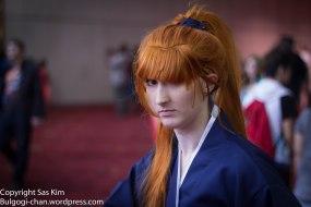 Kenshin (1 of 1)
