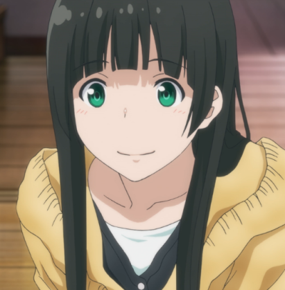 Kowata Makoto