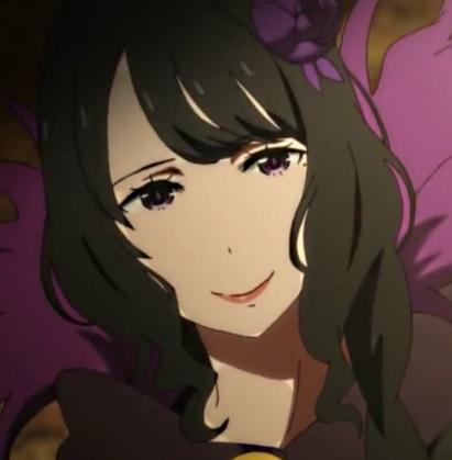 rezero8