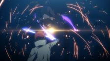 rezero9